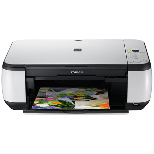 Canon PIXMA MP270 printer