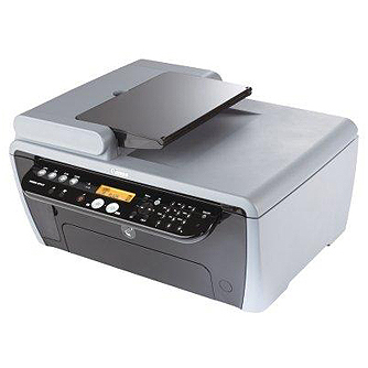 Canon PIXMA MP430 printer