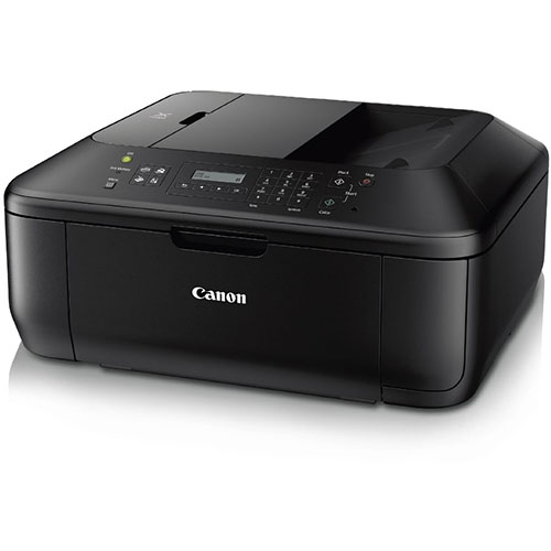 Canon PIXMA MX392 printer