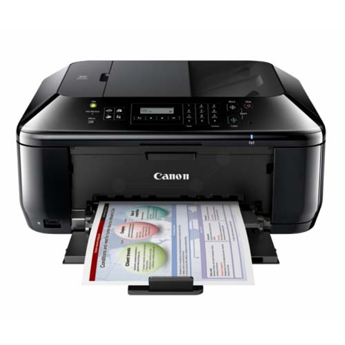 Canon PIXMA MX430 printer