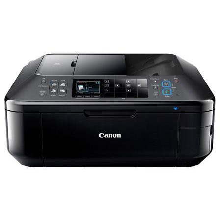 Canon PIXMA MX712 printer