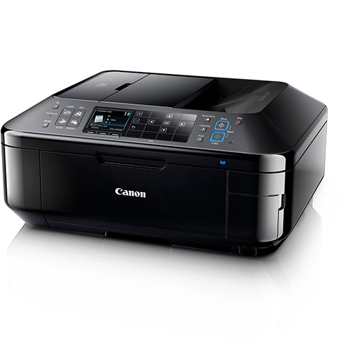 Canon PIXMA MX892 printer