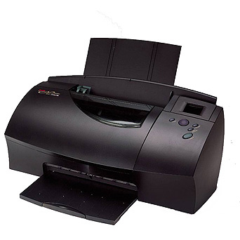 Kodak PM-100 printer