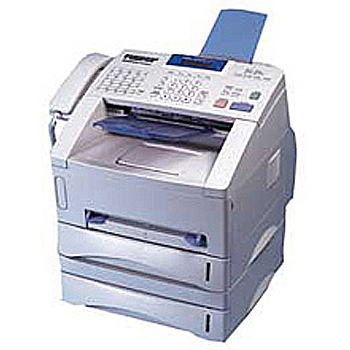 Brother PPF-5750 printer