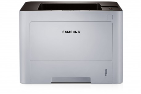 Samsung ProXpress-M3320ND printer
