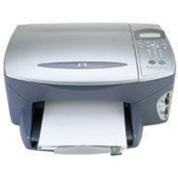 HP PSC-2200 printer