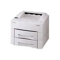 Samsung QL-6000 printer