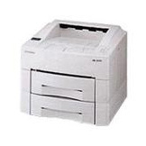 Samsung QL-6050 printer