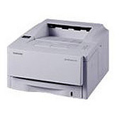 Samsung QL-6100 printer