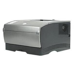 Dell S2500 printer