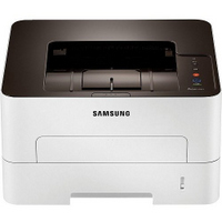 Samsung Xpress M2625D printer