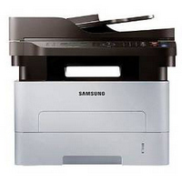Samsung Xpress M2870FW printer