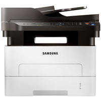 Samsung Xpress M2885FW printer
