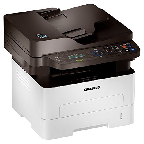 Samsung Xpress  M3065FW printer