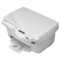 Samsung SCX-1100 printer