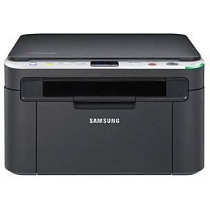 Samsung SCX-3206 printer