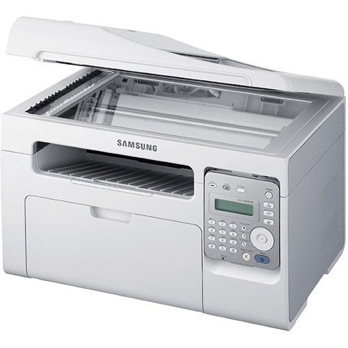 Samsung SCX-3405F printer