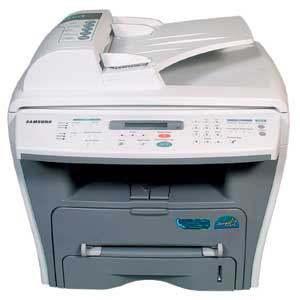 Samsung SCX-4216 printer