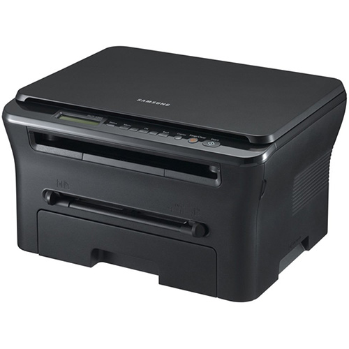 Samsung SCX-4300 printer