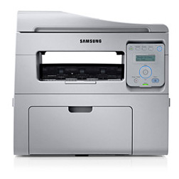 Samsung SCX-4321 printer