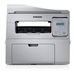 Samsung SCX-4321 printer