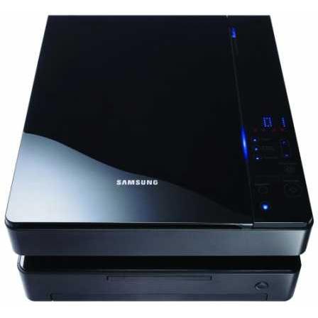 Samsung SCX-4501K printer