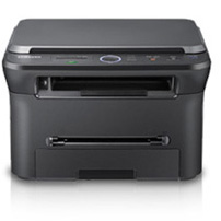 Samsung SCX-4600 printer