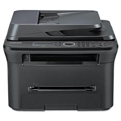 Samsung SCX-4623FN printer