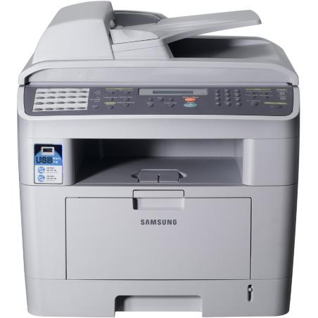 Samsung SCX-4720F printer