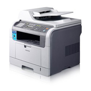 Samsung SCX-5530FN printer