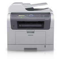 Samsung SCX-5635FN printer