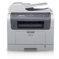 Samsung SCX-5635FN printer