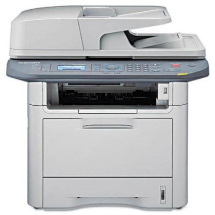 Samsung SCX-5639FR printer