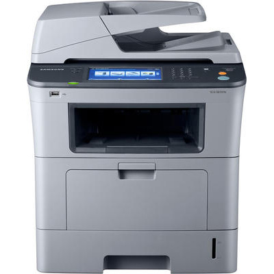 Samsung SCX-5835FN printer