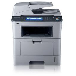 Samsung SCX-5935FN printer