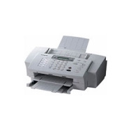 Samsung SF-4750c printer