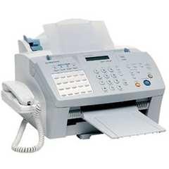 Samsung SF-555P printer