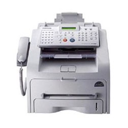 Samsung SF-565P printer