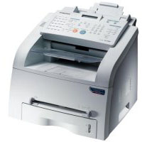 Samsung SF-750 printer