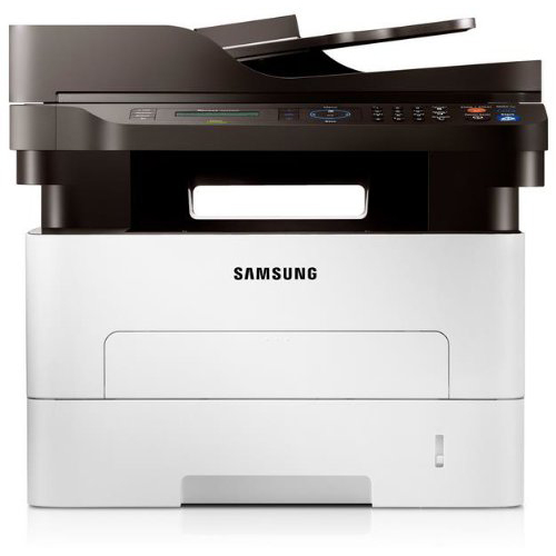 Samsung SL-M2675F printer