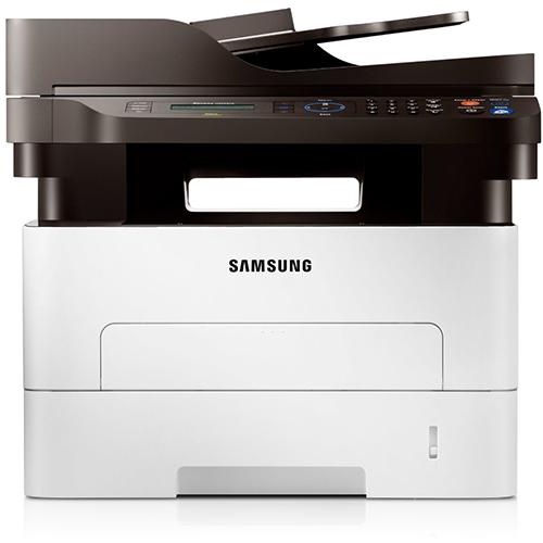 Samsung SL-M2875FW printer