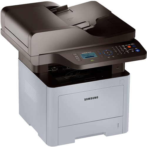 Samsung ProXpress-M3870FW printer