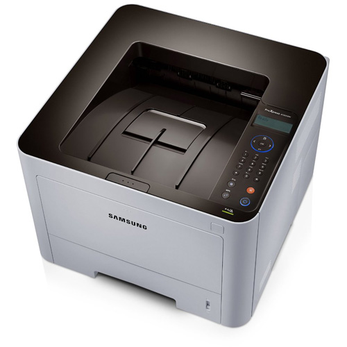 Samsung ProXpress-M4020ND printer