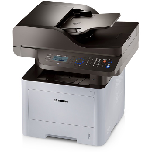 Samsung ProXpress-M4070FR printer