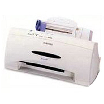 Samsung SmartJet printer