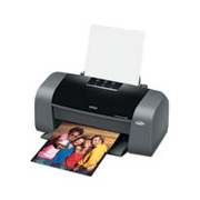 Epson Stylus C68 printer