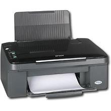 Epson Stylus NX105 printer