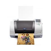 Epson Stylus Photo 785 printer