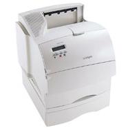 Lexmark T616N printer