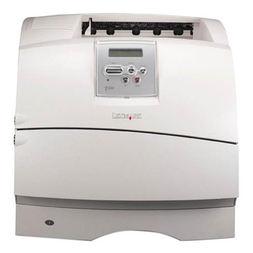 Lexmark T630dn printer